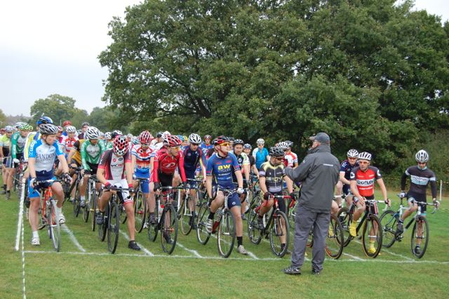Cyclo Cross Assistant Commissaire Course. Saturday August 30th Venue: Childrey Playing Field, New Road, Childrey, Oxfordshire, OX12 9NT Time 9-30 for 10 am start. Finish approx. 5pm Cost:Free The course is […]