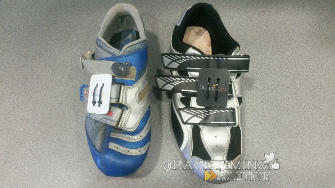 correct-shoe-attachment-for-cycling_wm-2
