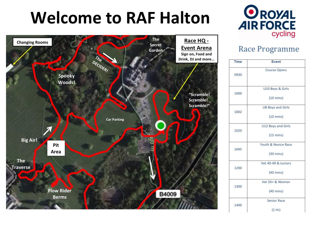 halton-cx-map-1